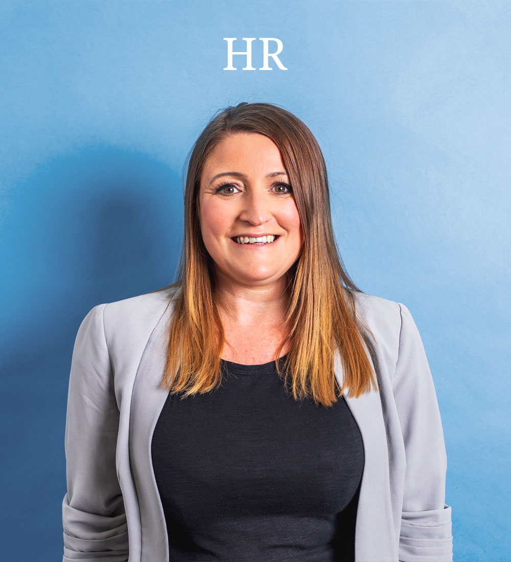 Learn About Our HR Services