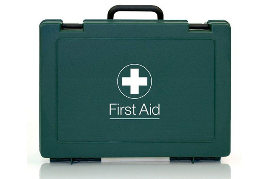 Extension of First Aid qualifications during COVID-19